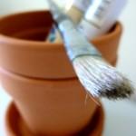 paint-bush