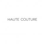 haute_couture_white